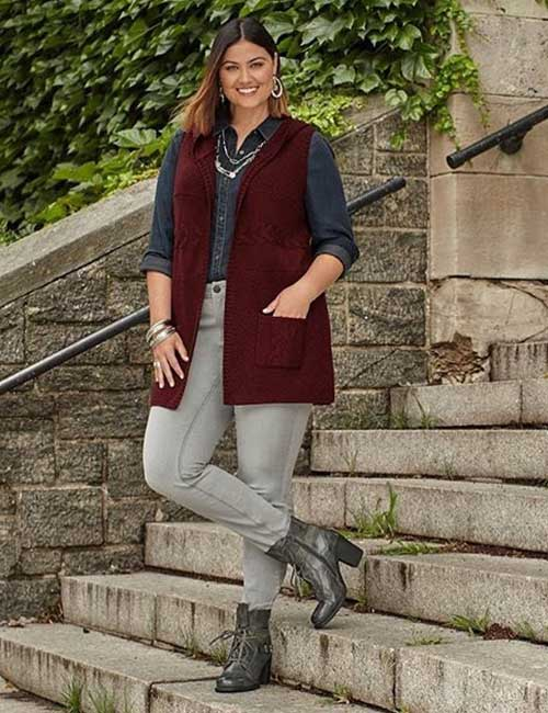 Cato - Plus Size Clothing Stores