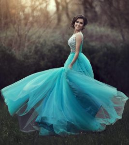 Cheap Prom Dresses – Affordable Options To Choose From