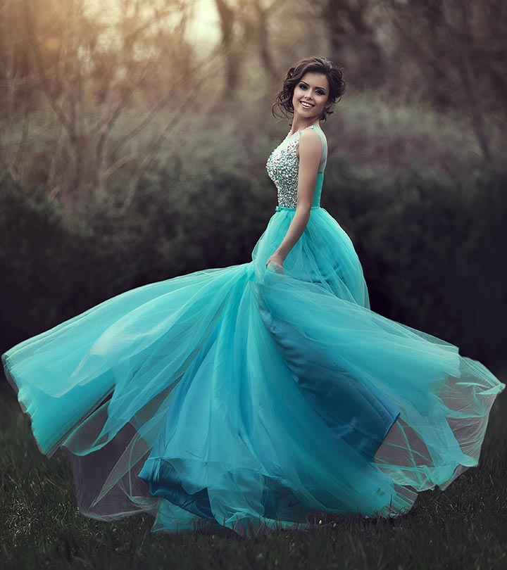 Cheap Prom Dresses – Affordable Stores To Buy From