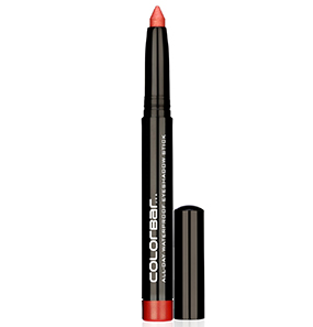 Colorbar All Day Waterproof Eyeshadow Stick