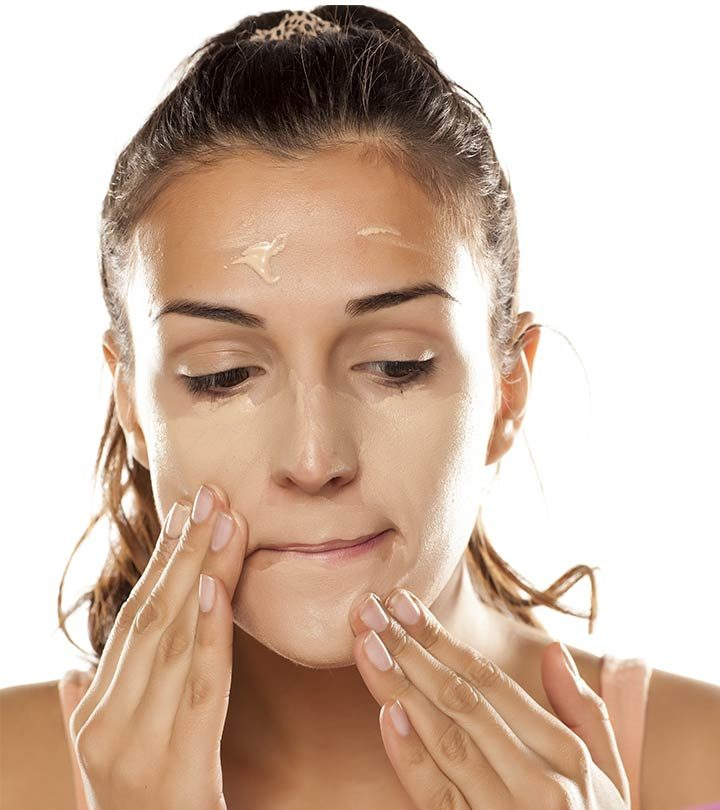 Dimethicone The Truth Behind This Cosmetic Ingredient