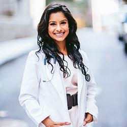 Dr. Bindiya MD