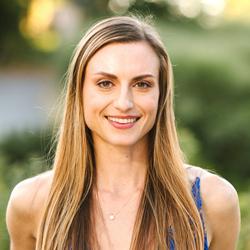 Dr.-Elena-Zinkov,-ND