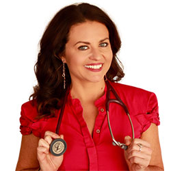 Dr.-Jessica-Peatross-MD