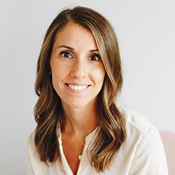 Dr. Katie Corazzo, ND