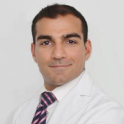 Dr.Jeff-Jumaily,-M.D.