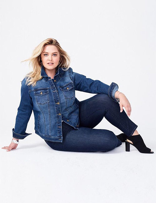 Dress Barn - Plus Size Clothing Stores