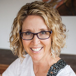 Erin Skinner Smith