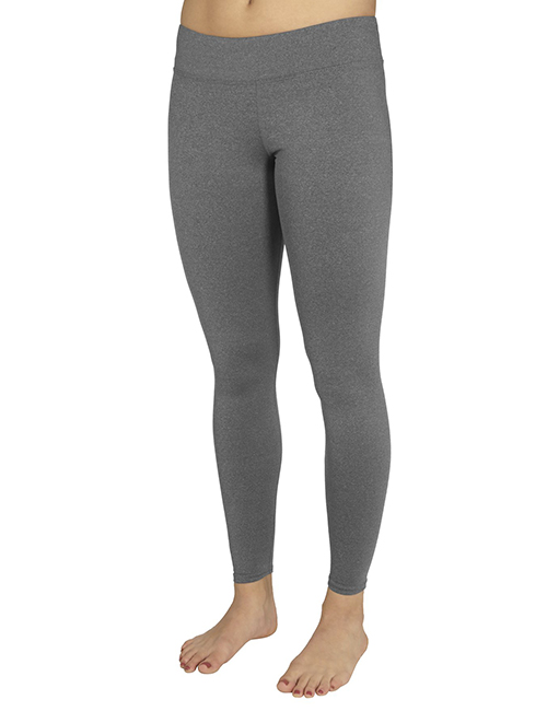 Hot Chilly's Women's Micro-Elite Chamois Tights - Thermal Underwear For Women