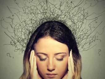 How To Get Rid Of Anxiety – 9 Actionable Ideas