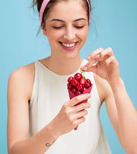 How To Go Vegan In 10 Easy Steps