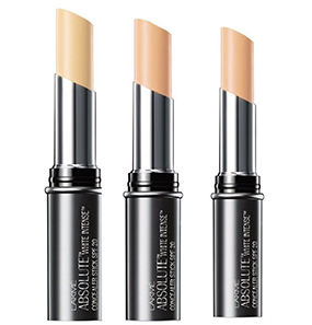 Lakme Absolute White Intense Concealer Stick SPF 20