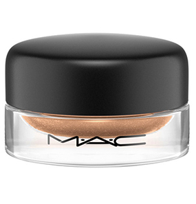 MAC Pro Longwear Paint Pot Eyeshadow