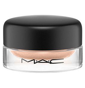 MAC Pro Longwear Paint Pot Eyeshadow