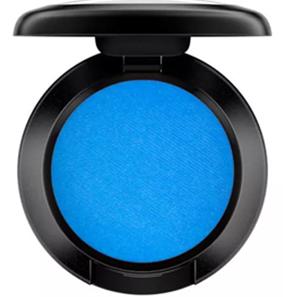 MAC Satin Eyeshadow