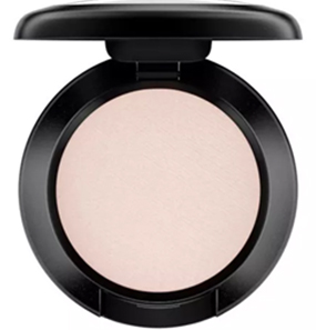 MAC Satin Eyeshadow