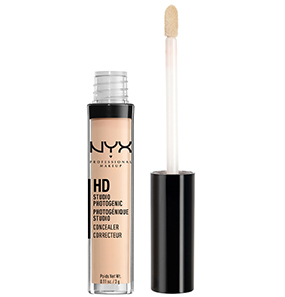 NYX Professional Makeup HD Studio Photogenic Concealer Wand
