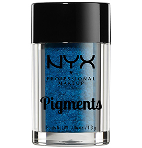 NYX Professional Makeup Pigments-1