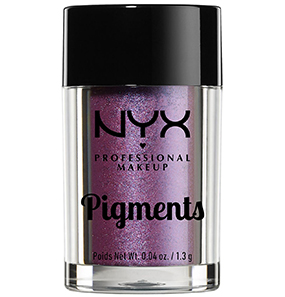 NYX Professional Makeup Pigments-2