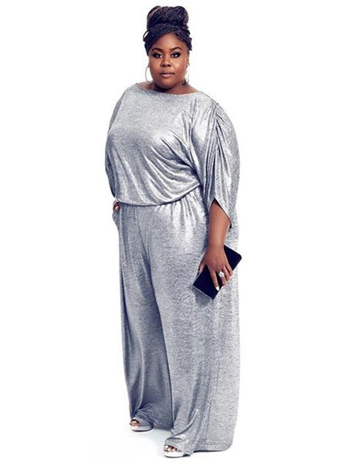 New York & Company - Plus Size Clothing Stores