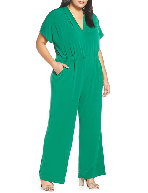 Nordstrom - Plus Size Clothing Stores