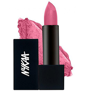 Nykaa So Matte Lipstick