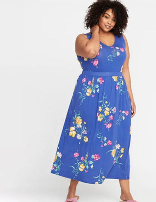 Old Navy - Plus Size Clothing Stores