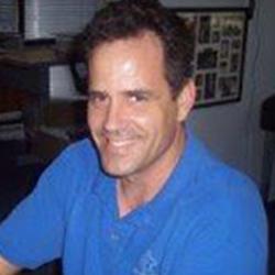 Randall Holmes