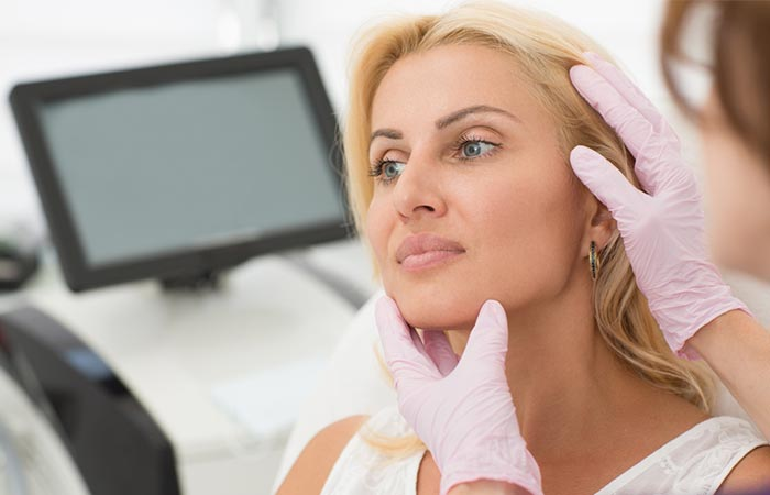 Ultherapy How to Prepare For It And What Happens During The Procedure