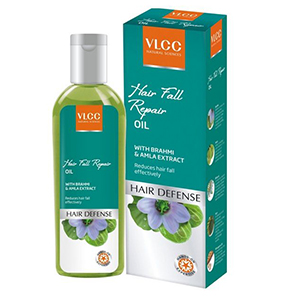 VLCC Hair Fall Repair Oil
