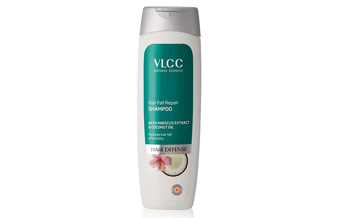 VLCC Hair Fall Repair Shampoo