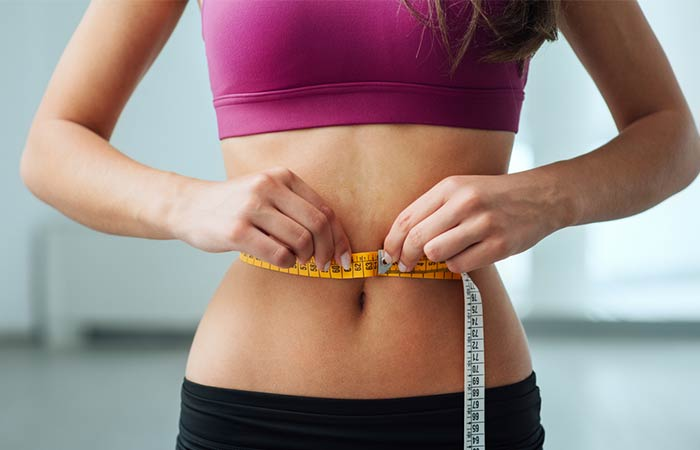 Weight Loss ke Liye Anar
