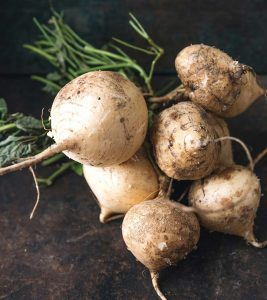 What Is Jicama Good For 7 Health Benefits Of The Root Vegetable
