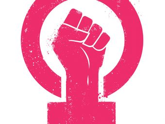 What Is The Difference Between Womanism And Feminism