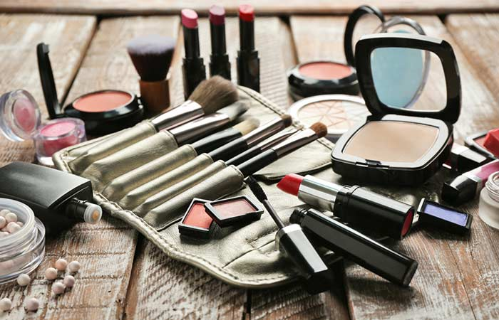 Why Is It Used In Skin Care And Cosmetic Products