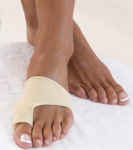 10 Best Bunion Correctors To Buy In 2019 – Reviews