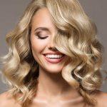 7 Weird Hair Tricks That Really Work