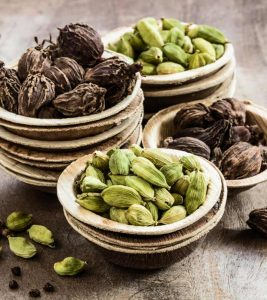 All About Cardamom Elaichi in Hindi