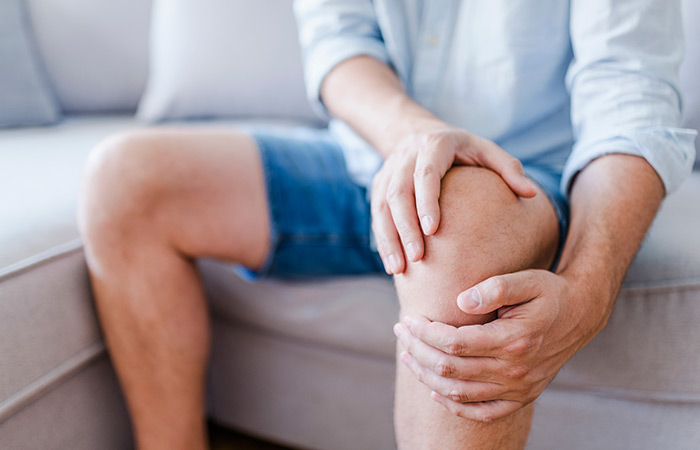 Arthritis Ke liye Haldi ke fayde