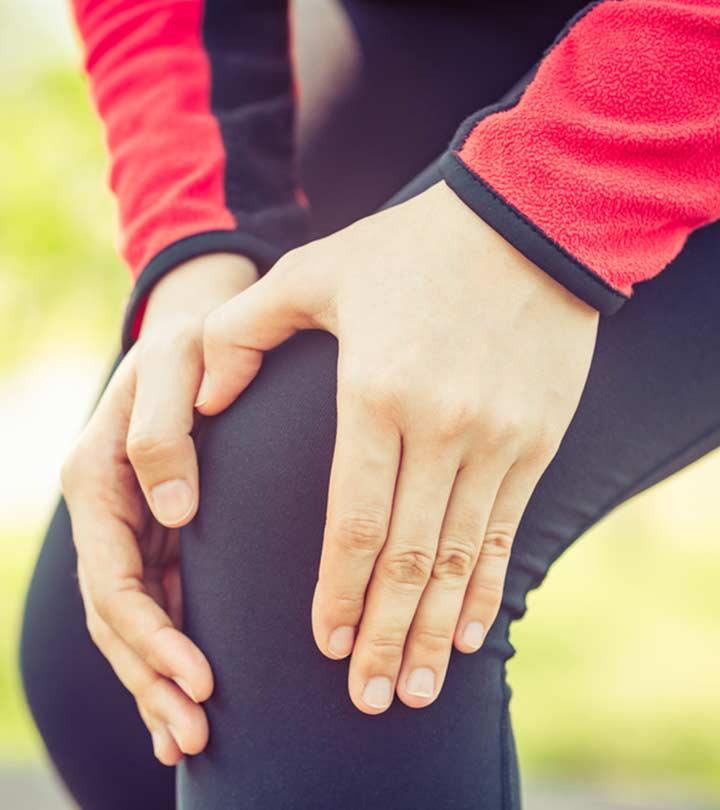 गठिया (आर्थराइटिस) के लक्षण, इलाज और घरेलू उपचार – Arthritis Symptoms and Home Remedies in Hindi