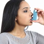 Asthma Symptoms and Home Remedies in Hindi