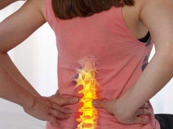 कमर दर्द के कारण, लक्षण, इलाज और घरेलू उपचार - Back Pain Home Remedies in Hindi