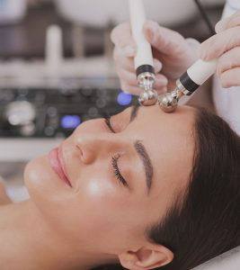 10 Best Microcurrent Facial Machines That Give An Instant Face Lift