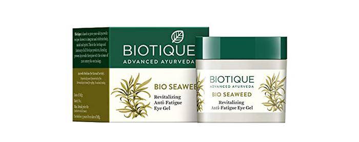 Biotic Bio CVed Revitalizing Anti-Fatigue