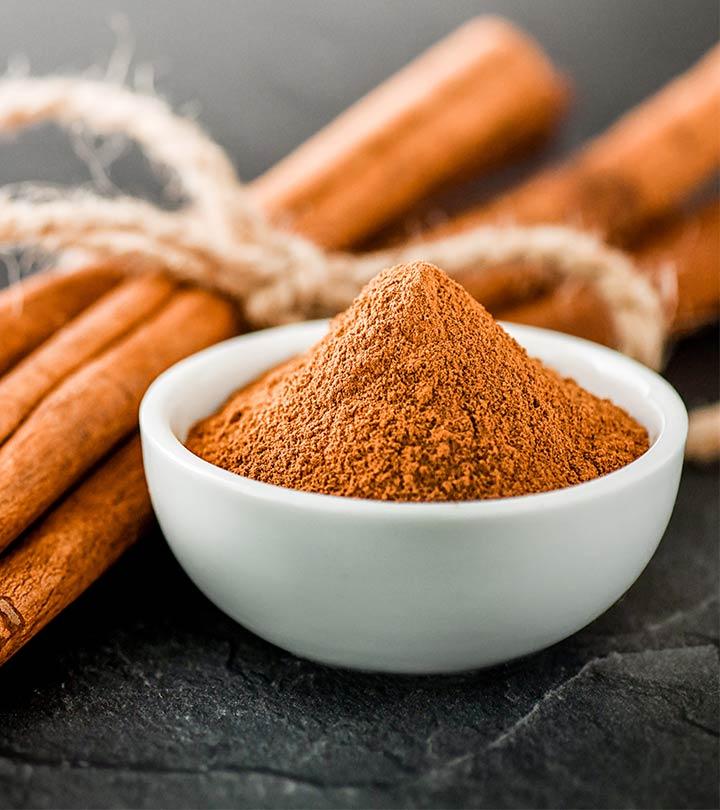 உடல்நலத்தை காக்கும் இலவங்கப்பட்டையின் 10 பயன்கள்! – Cinnamon Benefits in Tamil