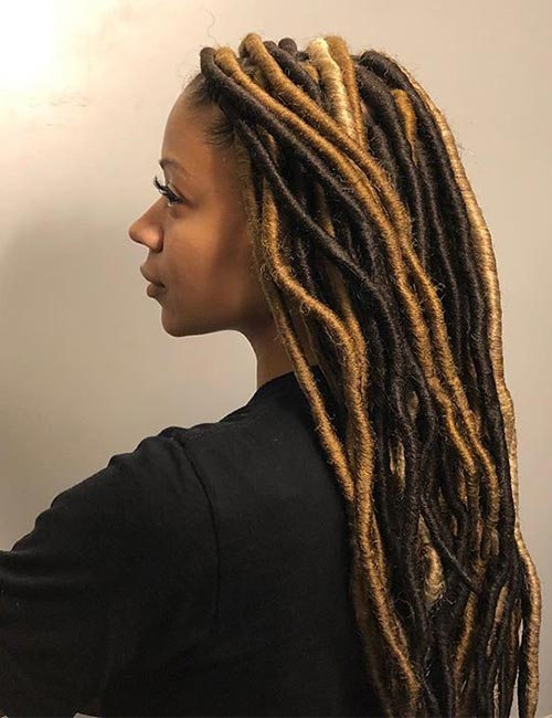 The 411 On Marley Twists How To Do And