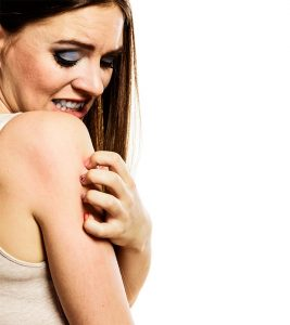 Cosmetic Allergy Everything You Need To Know