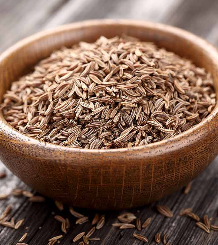 Cumin (Jeera) Benefits, Uses and Side Effects in Hindi
