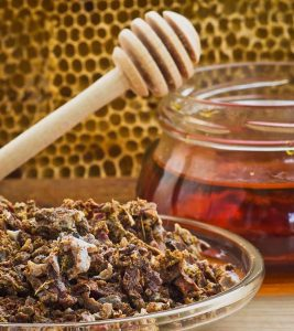 5 Fascinating Reasons You Should Use Propolis: Benefits, Facts, And Tips