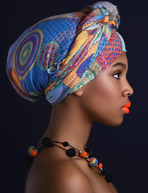 Shutterstock </p> </div> <p>  The complete shell of the head has been around for centuries and now gains even greater popularity with celebrities such as Alicia Keys who have this type. It&#39;s an incredible way to look great while protecting your natural locks. </p> <h3>  7. Crown Braided Updo </h3> <div id=